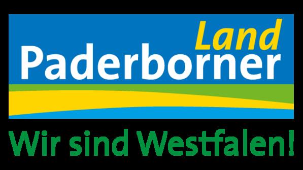 Deze route wordt aangeboden door: Paderborner Land