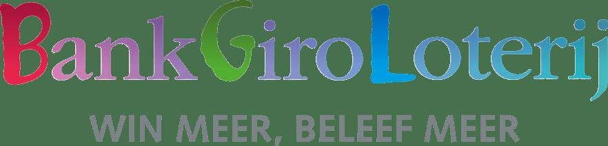 Deze route wordt aangeboden door: Bank Giro loterij