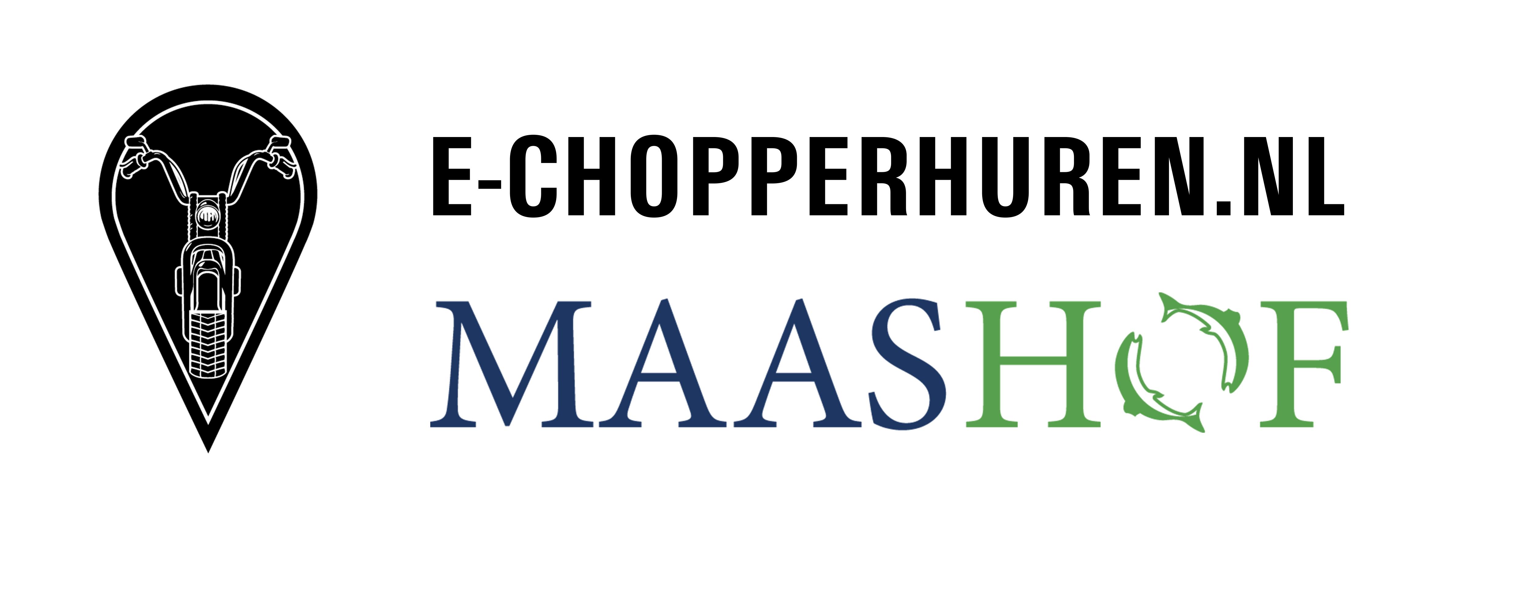Deze route wordt aangeboden door: e-chopperhuren.nl