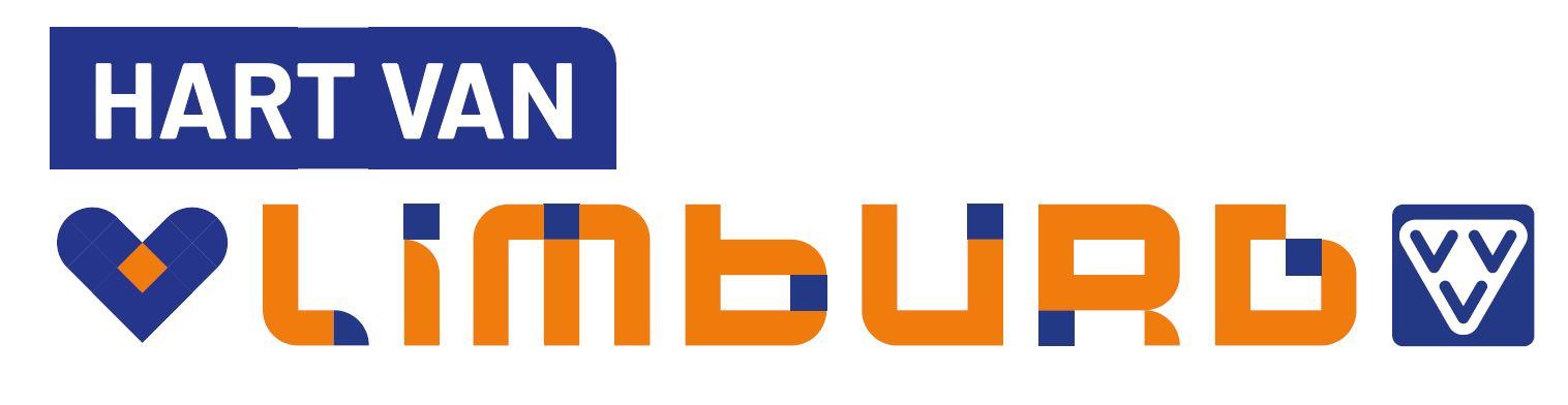 Deze route wordt aangeboden door: Hart van Limburg