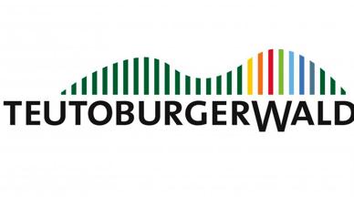 Deze route wordt aangeboden door: Teutoburgerwoud