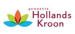 Deze route wordt aangeboden door: Gemeente Hollands Kroon