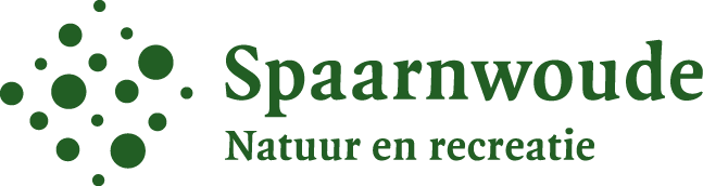 Deze route wordt aangeboden door: Recreatiegebied Spaarnwoude