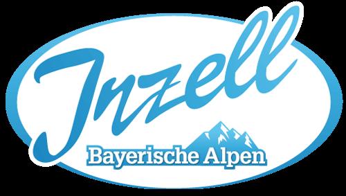 Deze route wordt aangeboden door: Inzell Tourustik