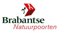Deze route wordt aangeboden door: Brabantse Natuurpoorten