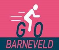 Deze route wordt aangeboden door: Go Barneveld