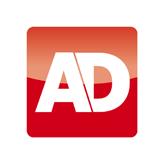Deze route wordt aangeboden door: Algemeen Dagblad