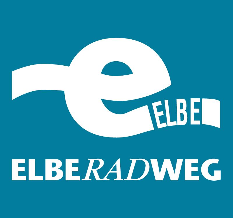 Deze route wordt aangeboden door: Elberadweg