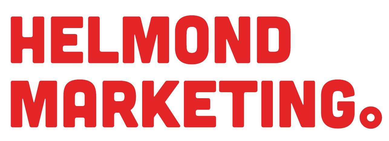 Deze route wordt aangeboden door: Helmond Marketing