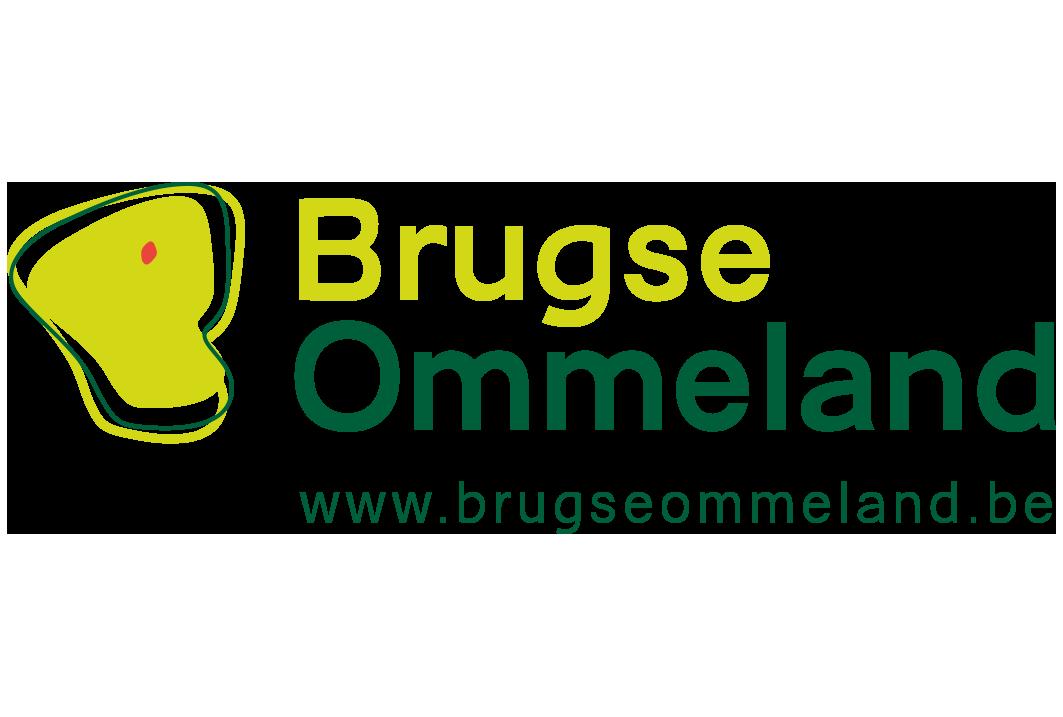 Deze route wordt aangeboden door: Brugse Ommeland