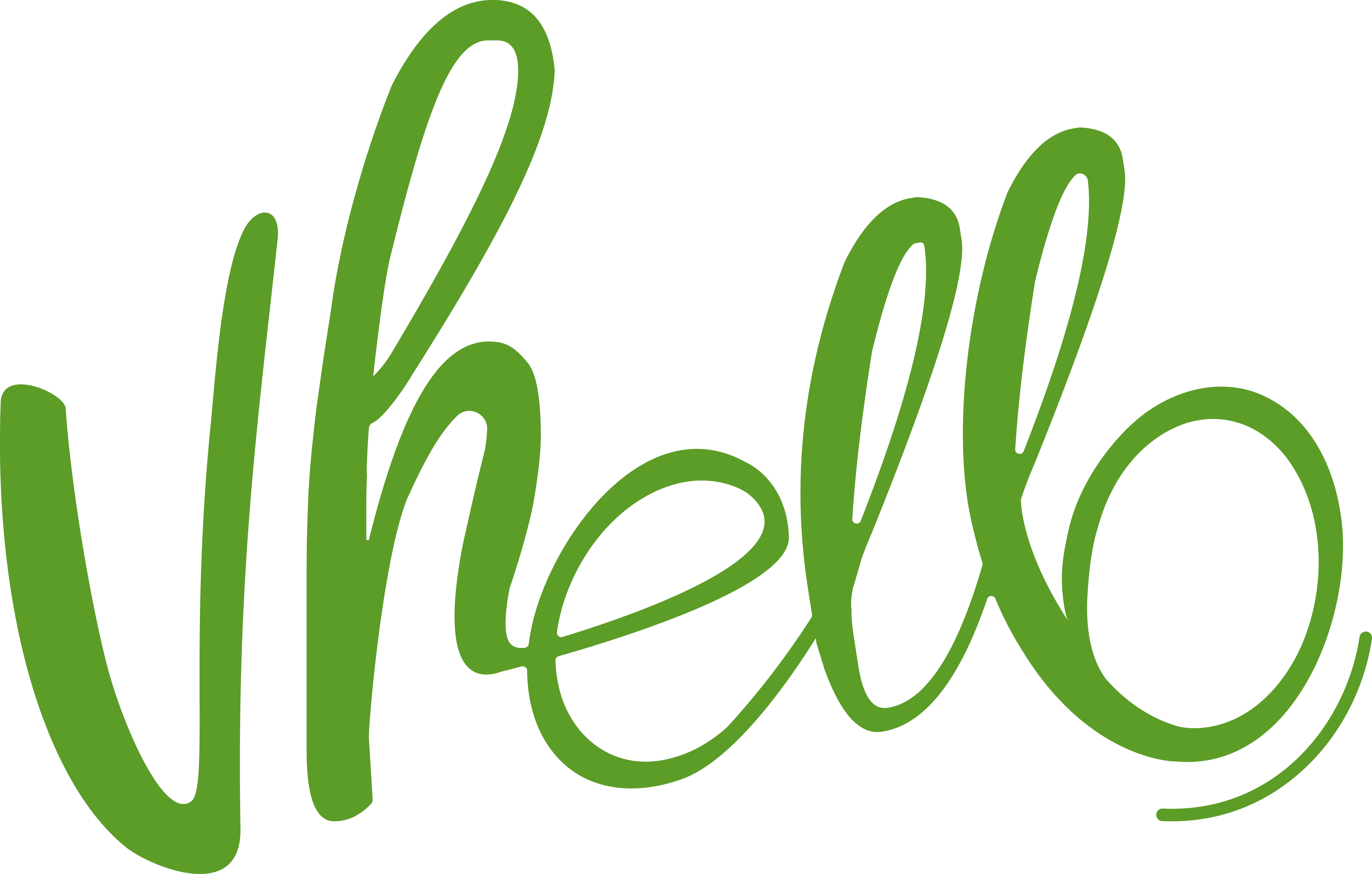 Deze route wordt aangeboden door: Vhello