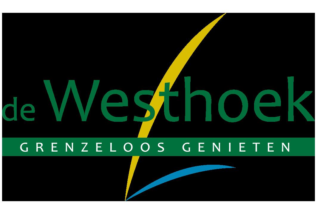 Deze route wordt aangeboden door: Westhoek