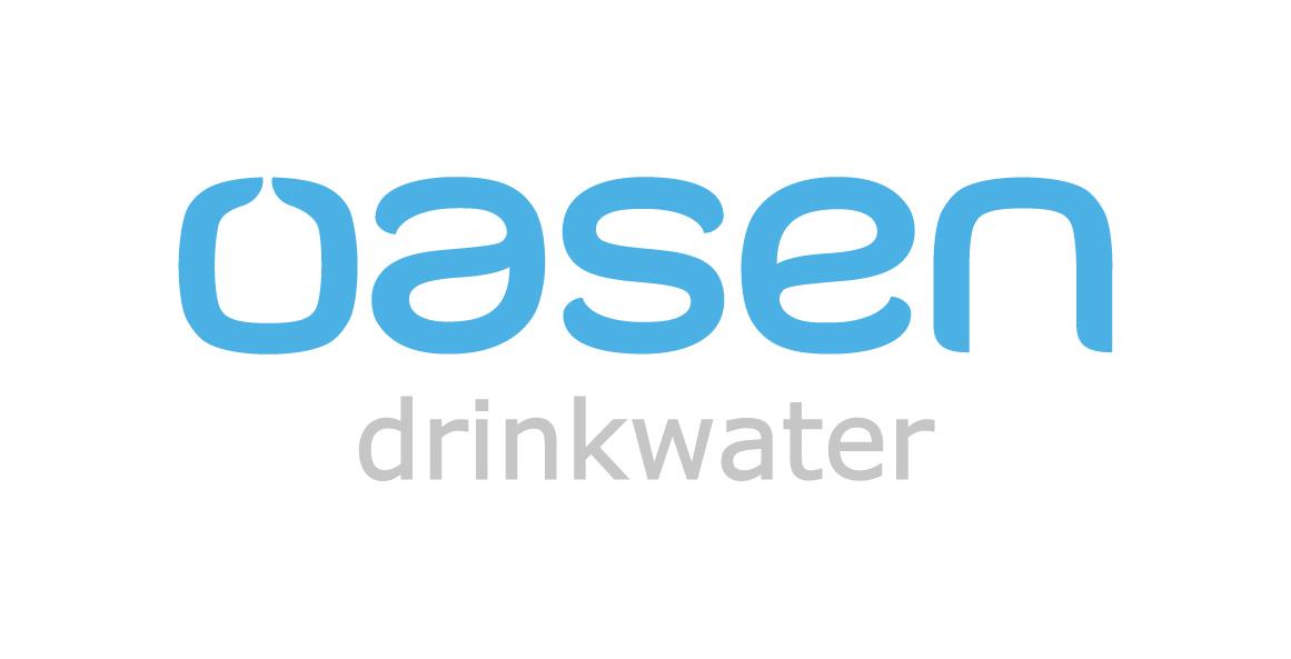 Deze route wordt aangeboden door: Oasen Drinkwater