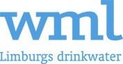 Deze route wordt aangeboden door: WML
