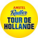 Deze route wordt aangeboden door: Amstel Radler Tour de Hollande
