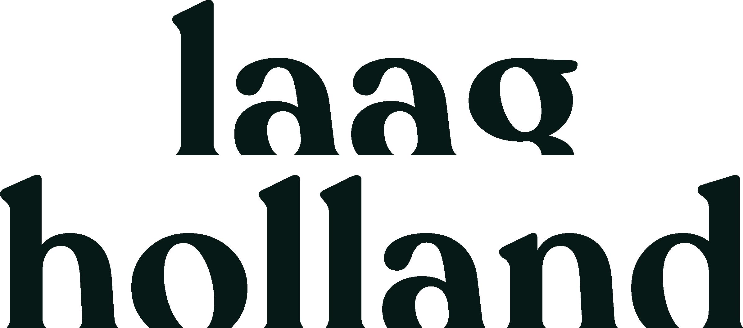 Deze route wordt aangeboden door: Bureau Toerisme Laag Holland