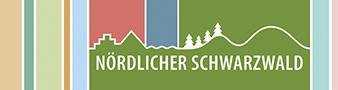 Deze route wordt aangeboden door: Nördlicher Schwarzwald