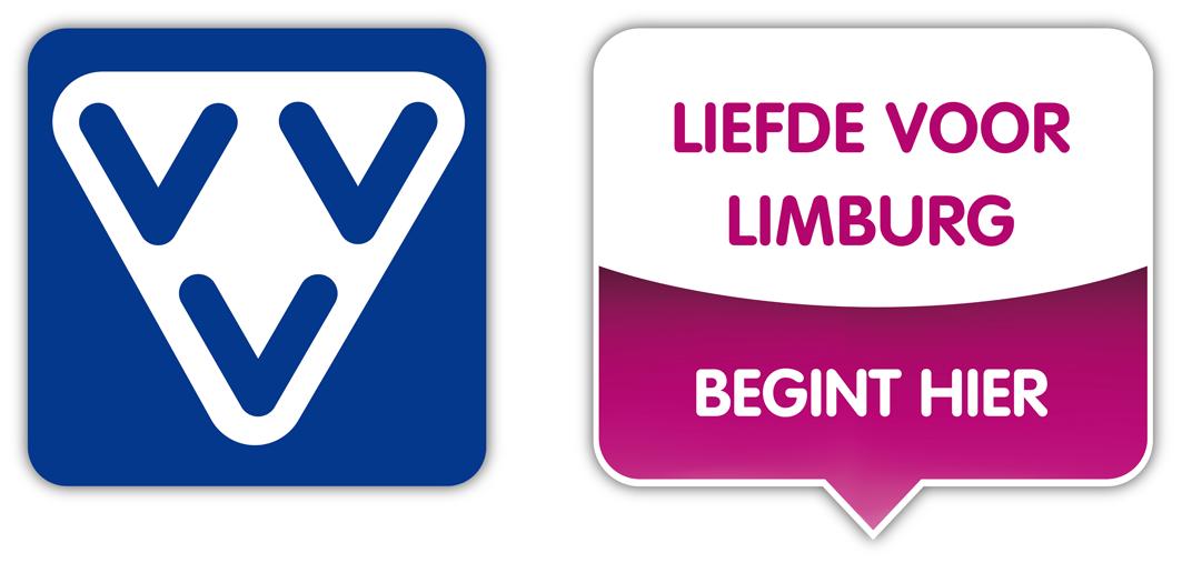 Deze route wordt aangeboden door: Liefde voor Limburg