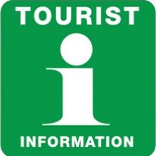 Deze route wordt aangeboden door: Tourist Info