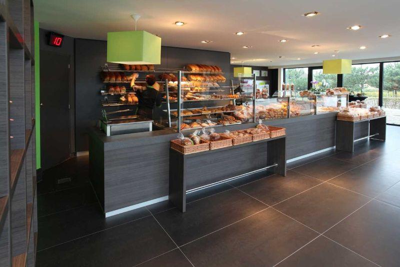 Brood & Banket Willemsen