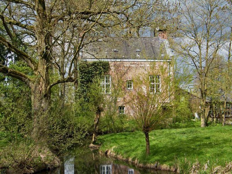 Kasteel Zuilenburg