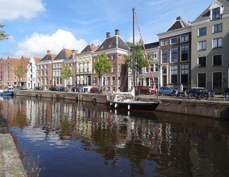 20150918 09 Groningen - Hoge der A