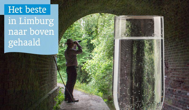 wml route.nl montage logo 06
