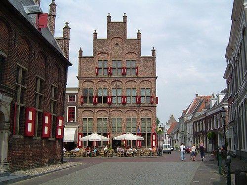 20060624 03 Doesburg