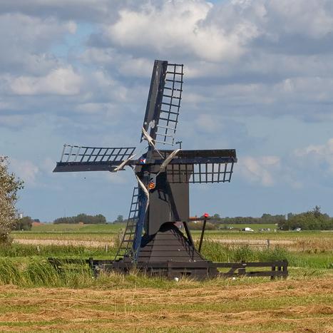 De Zwaan Callantsoog