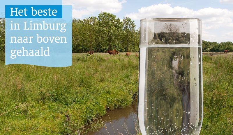 wml route.nl montage logo 09