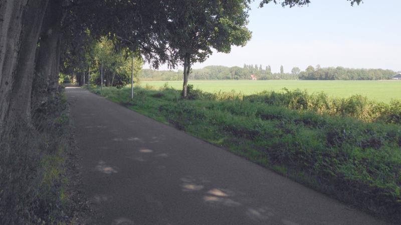 Raaphorstlaan