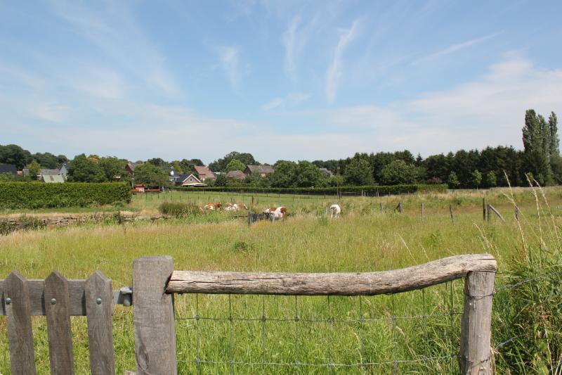 Montfort gemeente Roerdalen