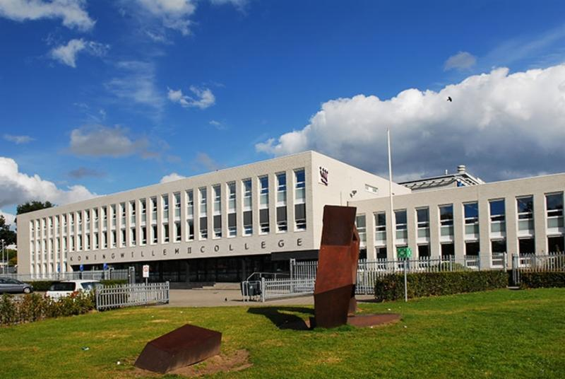 Koning Willem II-college