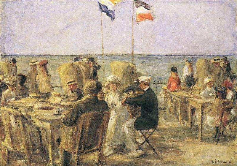 max-liebermann-strandtafereel
