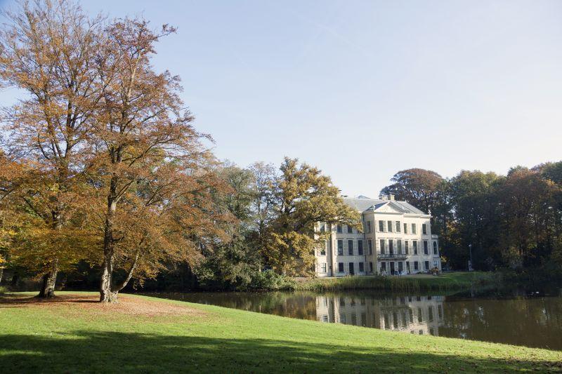 Parc Broekhuizen