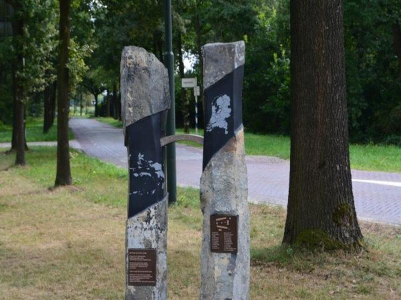 RV-Lage-Mierde-monument