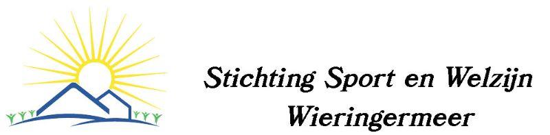 ssww v1.1 logo origineel beeld+woord