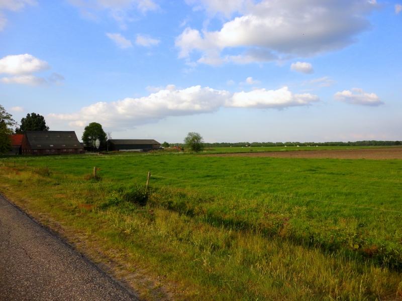 Foto: LF 2 Stedenroute - Deel Vlaanderen