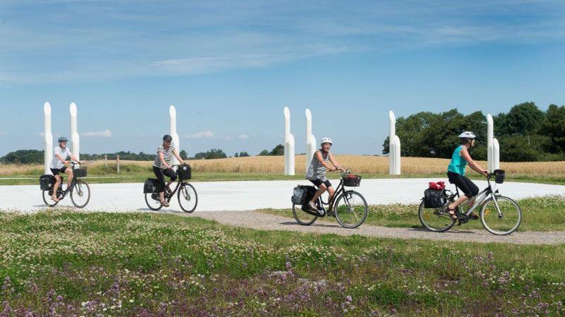 Heerweg - 2 - Jelling