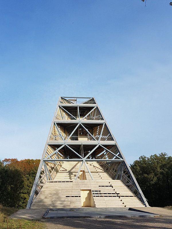 Fort de Roovere