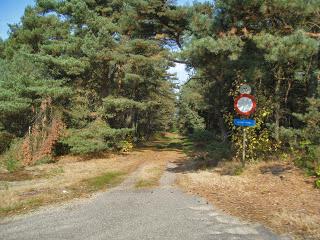 Knooppunt 272 - 257