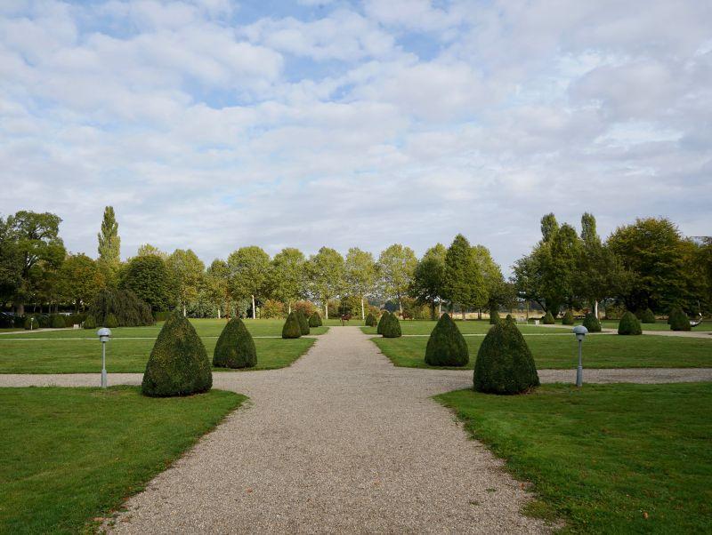 park St. Gerlachdsc00826