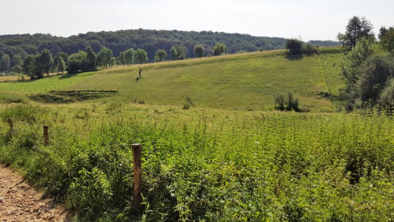 Geerendal  Zuid Limburg
