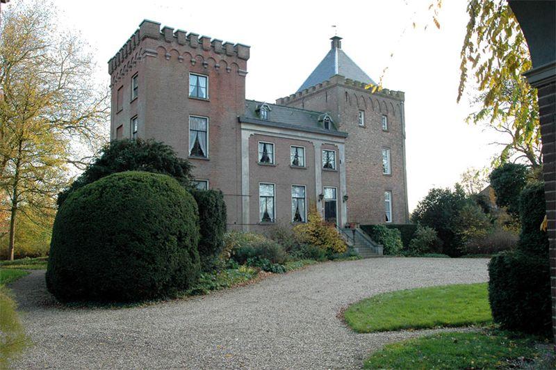 Foto 0: Kromme Rijn & Rivierenlandroute
