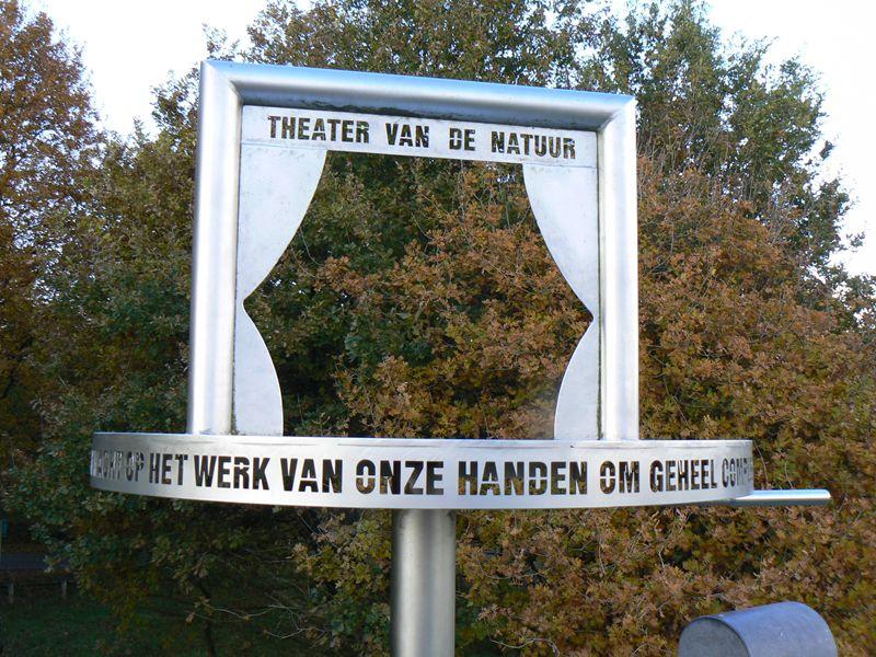 Theater van de Natuur