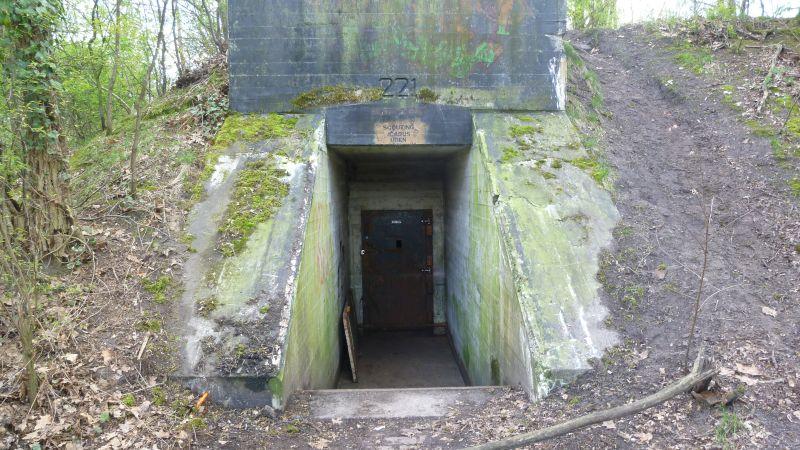 120420-zeeland-droge ingang