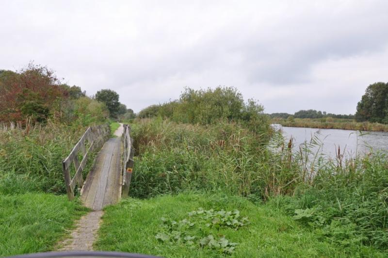 Almere vierbruggenpad-1