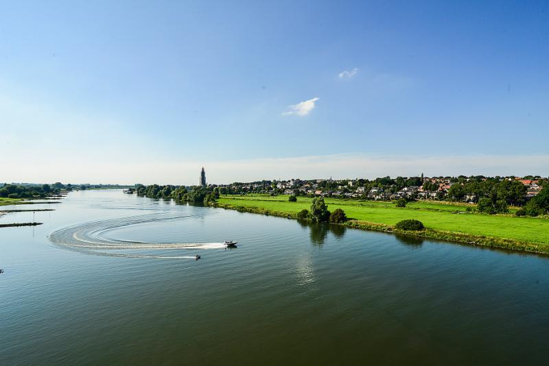 Rhenen watersport