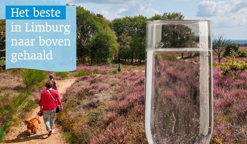 wml route.nl montage logo 03