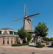 De Zwaluw, Hoogeveen